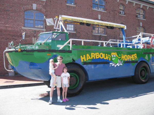 nova scotia-halifax-harbour hopper