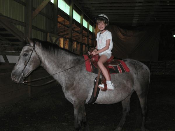 nova scotia-baddeck-horse riding