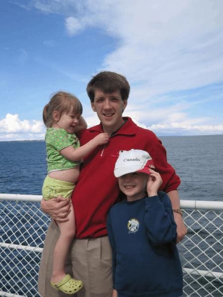 ferry from nova scotia to prince edward island