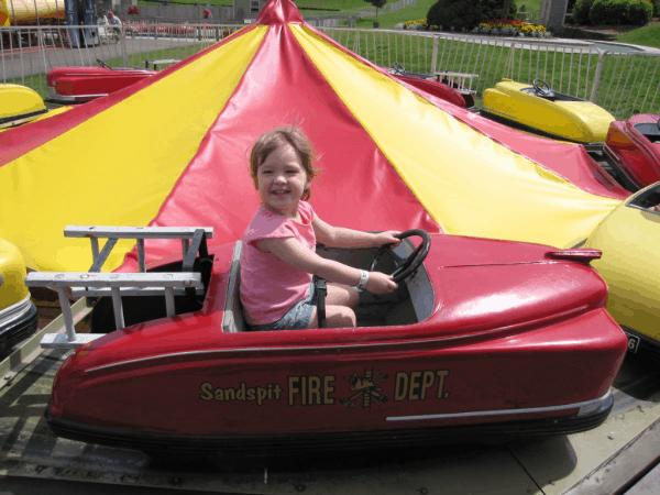 prince edward island-cavendish-sandspit amusement park