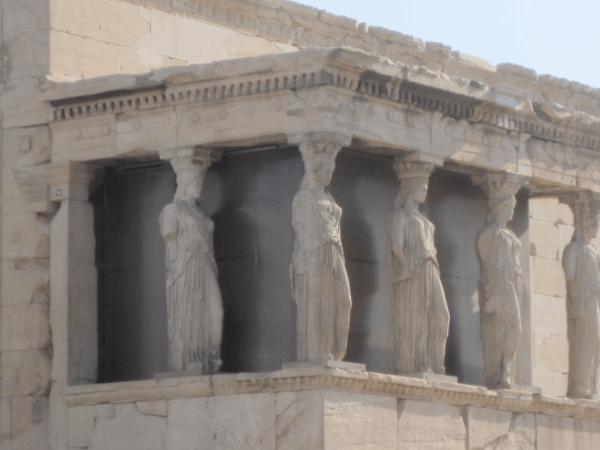 greece-athens-acropolis-caryatids