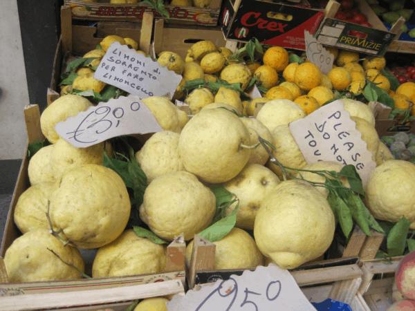 Italy-Sorrento-lemons