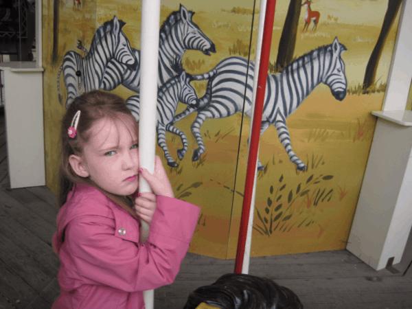 copenhagen-tivoli gardens-carousel