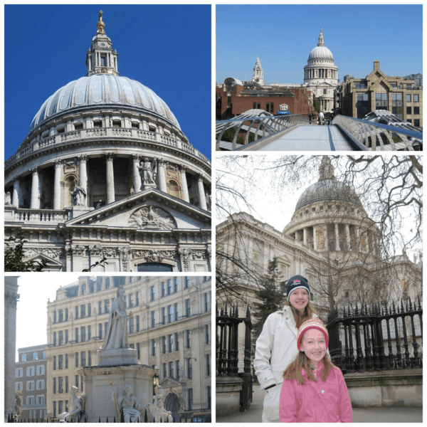 London-St.Paul's-Cathedral