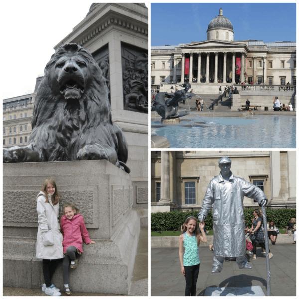London-Trafalgar-Square