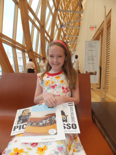 AGO-Galleria Italia-young girl