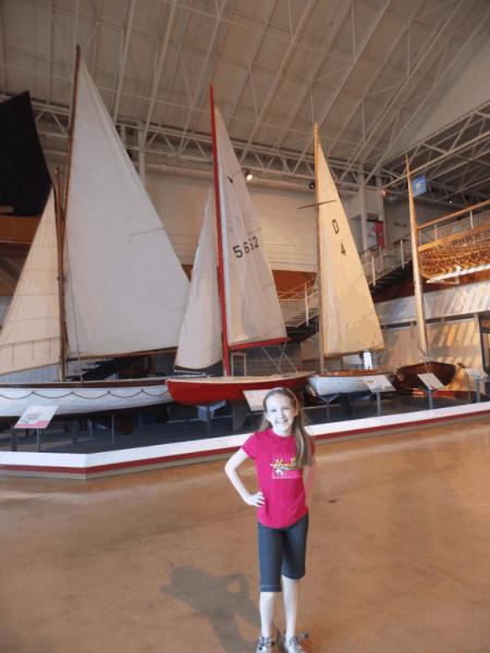 halifax-maritime museum of the atlantic