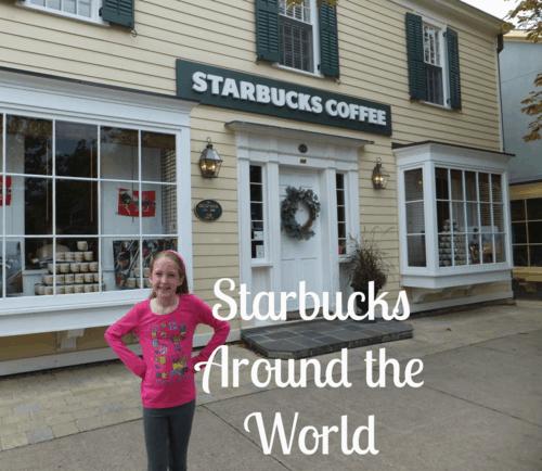 Starbucks-World-graphic