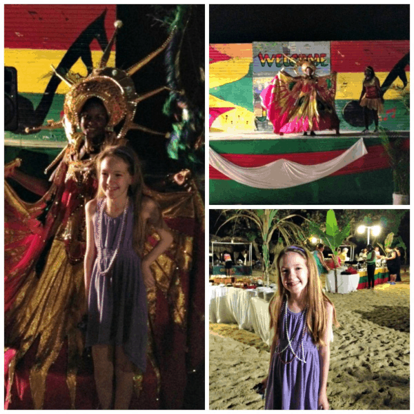 Beaches-Negril-Beach-Party-collage