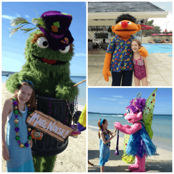 Beaches-Negril-Sesame-Street-character-collage