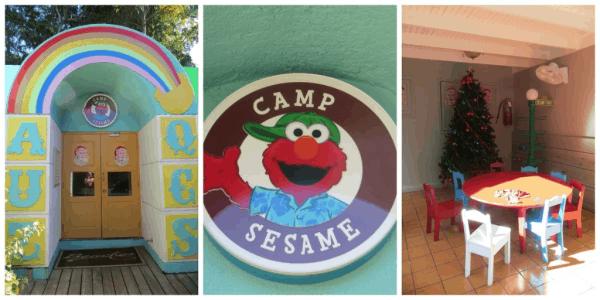 Beaches-Negril-Jamaica-Camp-Sesame-collage