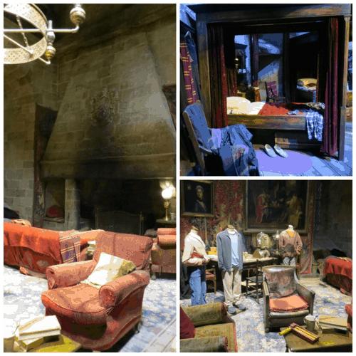 Warner-Bros-Studio-Tour-London-Gryffindor-collage