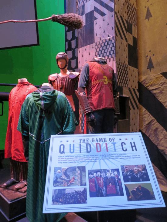 Warner-Bros-Studio-Tour-London-Quidditch
