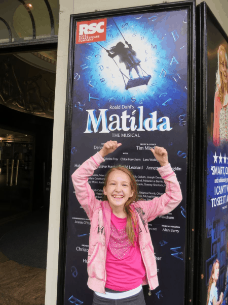 London-Matilda-the-Musical