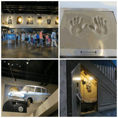 Warner-Bros-Studio-Tour-London-entrance-collage