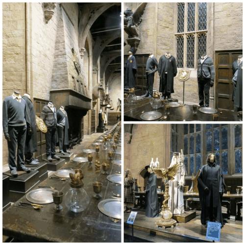 Warner-Bros-Studio-Tour-London-Harry-Potter-Great-Hall-collage