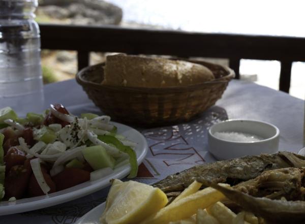 greece-crete-food