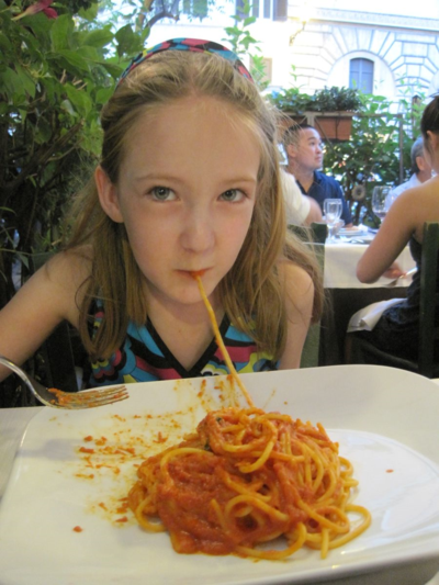 italy-rome-spaghetti