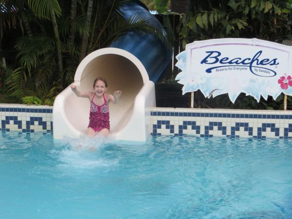 Beaches-Negril-Pirates-Water-Park-slide