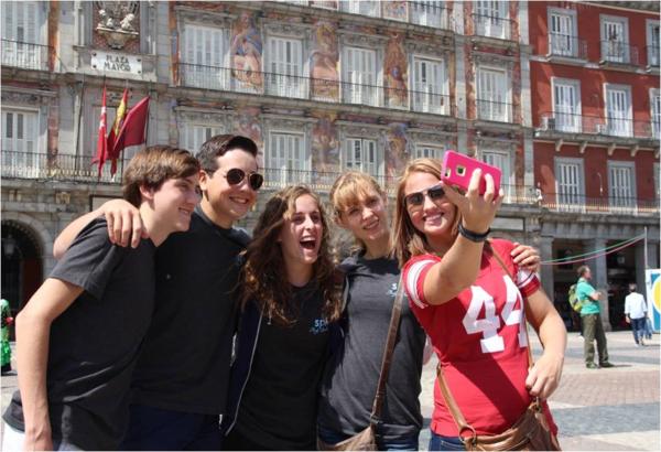 Spi study abroad-teens