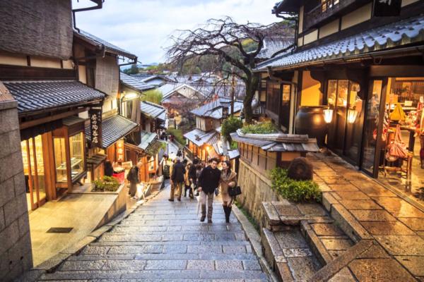 japan-osaka-kyoto-kiyomizu temple