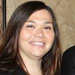 Francesca Mazurkiewicz