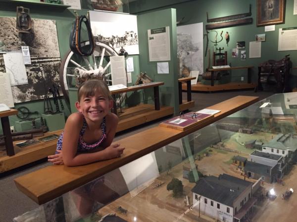 california-temecula-Childrens Museum