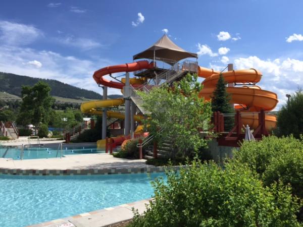 montana-missoula-splash montana