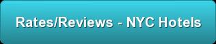 Rates Reviews NYC Hotels