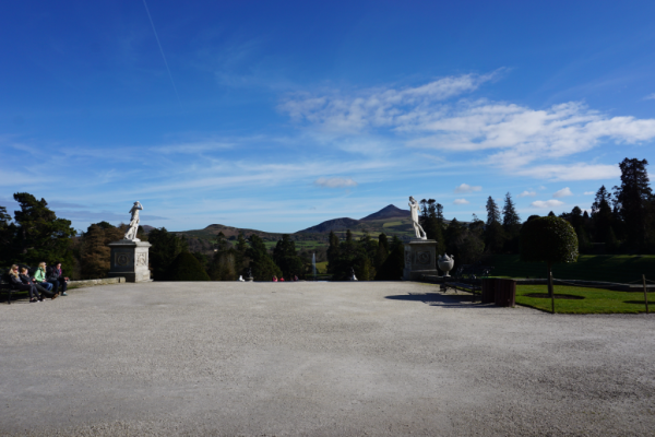 Ireland-powerscourt estate-view from avoca terrace cafe