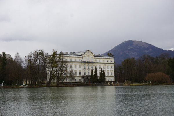 Austria-salzburg-schloss leopoldskron-sound of music tour
