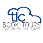 Tlc logo (1)