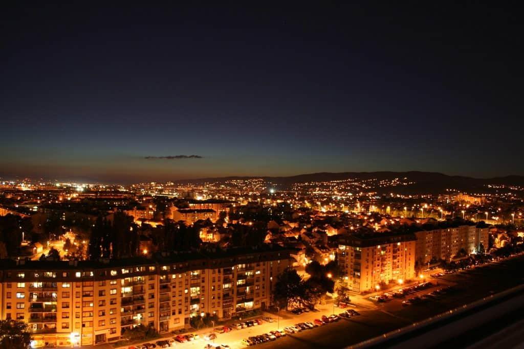 city-skyline-zagreb
