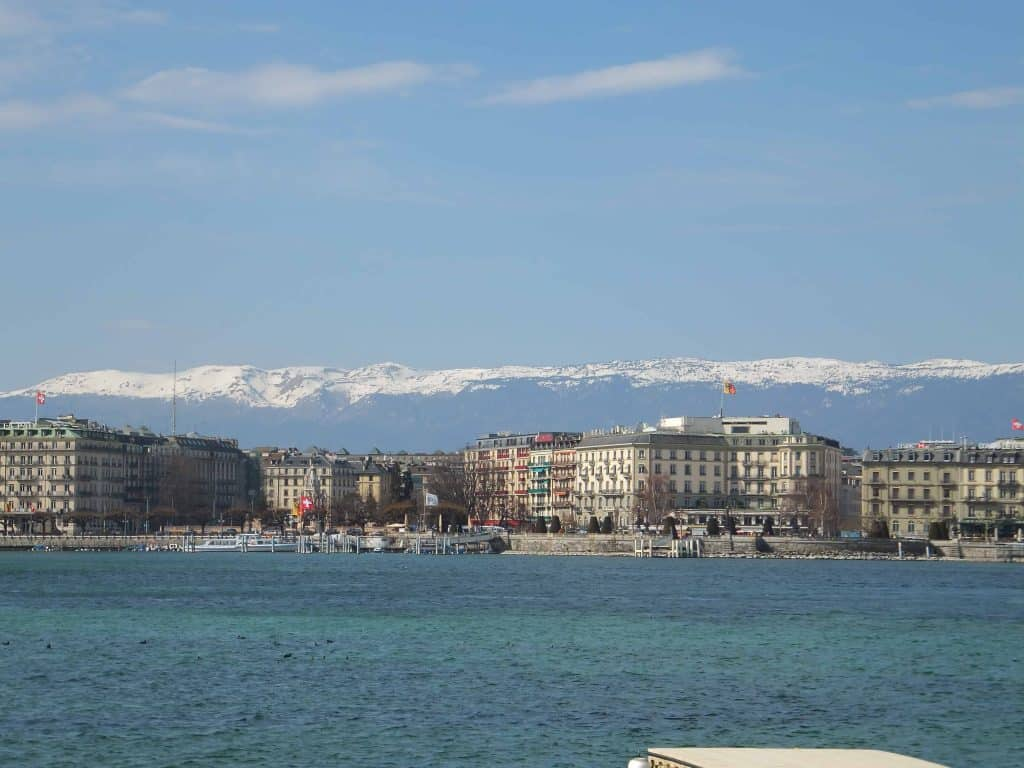 geneva-waterfront-switzerland