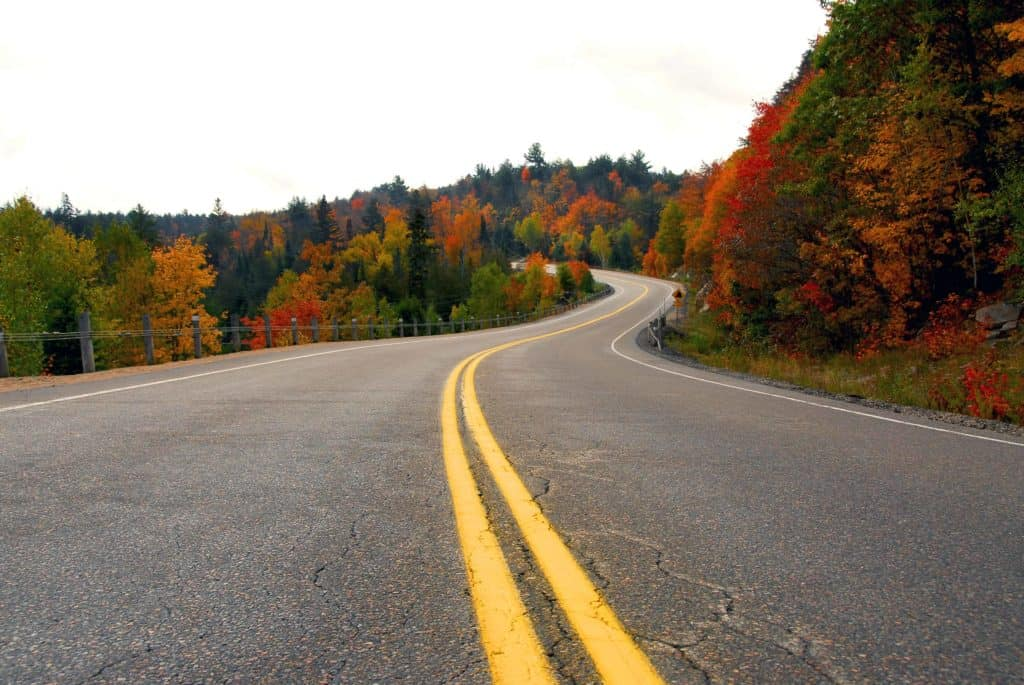 highway-fall colours